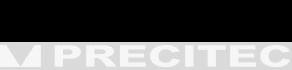[] Logo Precitec