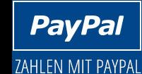 [] Zahlen mit Paypal