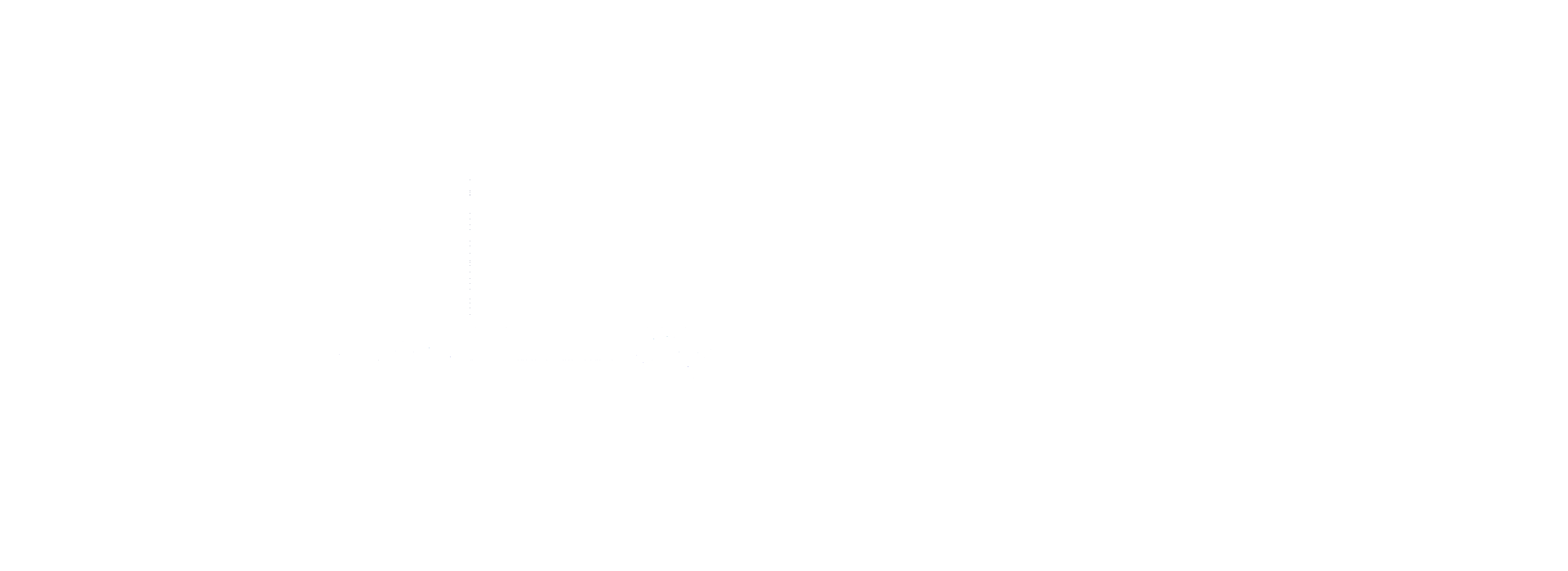 Free shipping from 250€ within the EU